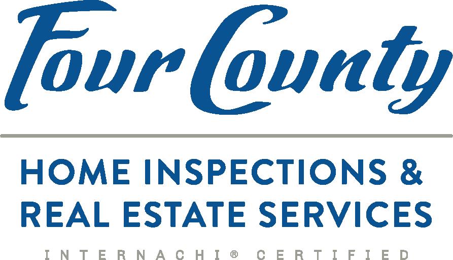 Winnepeg Home Inspectors