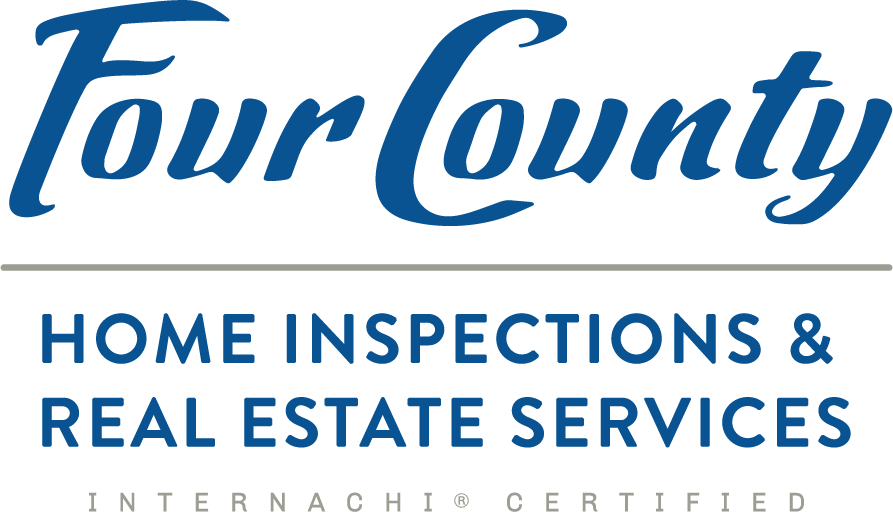 Wauseon home inspections